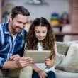 Jak dbać o bezpieczeństwo dzieci w Internecie?