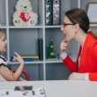 Metody nauki języka obcego dla dzieci