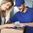 Przesyłki kurierskie – ile kosztuje wysłanie paczki kurierem?