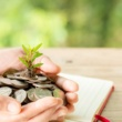 Szukasz dobrej firmy pożyczkowej? Sprawdź ofertę Loanme i weź chwilówkę online.