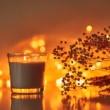 Niezwykłe zapachy do wnętrz – duże świece Bridgewater Candle